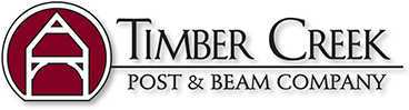 Timber Creek Post & Beam Company