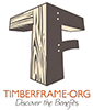 Timber Frame Business Council